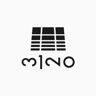 cw_3120_logo