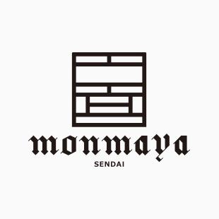 cw_monmaya_logo