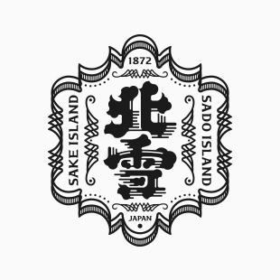 cw_hokusetsu_logo