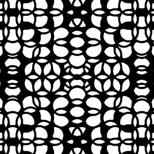 pattern_3120_prism_310