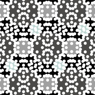 pattern_beads_310