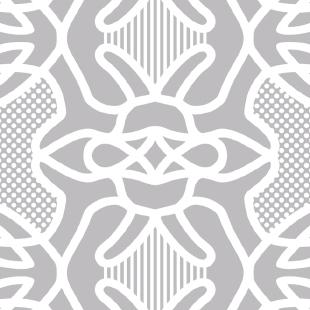 pattern_deer_310