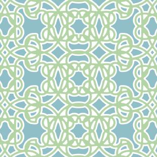 pattern_lotus_310