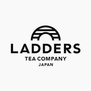 LADDERS_TOP